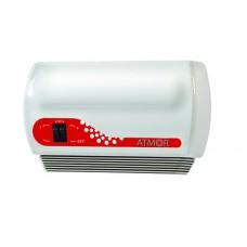Проточный водонагреватель Atmor In-Line 7кВт, встраиваемый в систему водонагрева