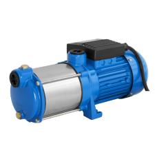 Поверхностный насос AMH-100-6P