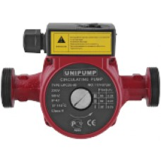 Циркуляционный насос Unipump UPC 32 60