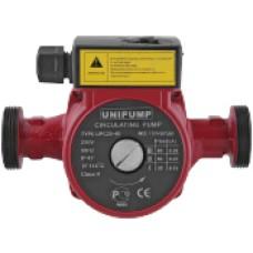 Циркуляционный насос Unipump UPC 25 60 180