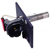Газовая Горелка BG 2000-S/25 (27,9 кВт)