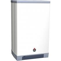 конденсационный газовый котел Kompact HR Eco 24/28