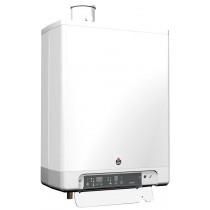 конденсационный газовый котел Kompact HRE Eco 18/24