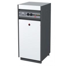 Напольный Электрический Котёл E-Tech S 160