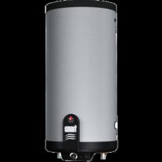 Бойлер Косвенного Нагрева Smart Line SLE 300L