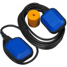Поплавковый Выключатель 3 м