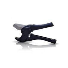 Ножницы для обрезки ППР труб 20-75
