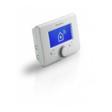 Ariston комплект Sensys Net (Wi-Fi Gateway + Sensys)