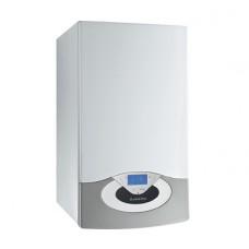 Ariston конденсационный газовый котёл Genus Premium Evo 45 HP
