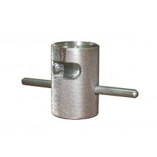 Устройство зачистки ручного типа 32-40