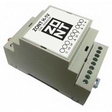 Блок Дистанционного Управления Котлом ZONT H1-V