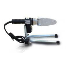 Аппарат для раструбной сварки труб и фитингов из ППР 75-110