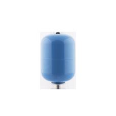 Гидроаккумулятор 6 V