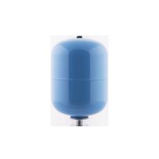 Гидроаккумулятор 10 V
