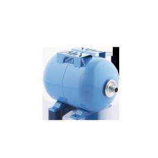 Гидроаккумулятор 14 H