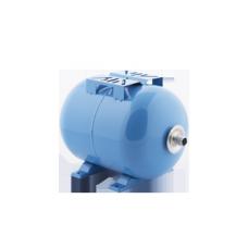 Гидроаккумулятор 18 H