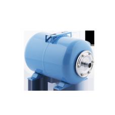 Гидроаккумулятор 24 V
