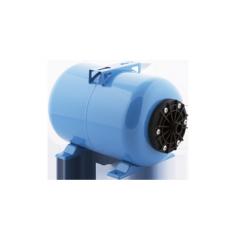 Гидроаккумулятор 24 HP