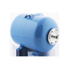 Гидроаккумулятор 50 Н