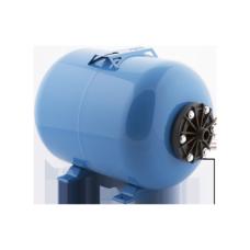 Гидроаккумулятор Фланец Пластик 50 Н