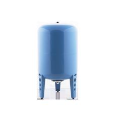 Гидроаккумулятор Фланец Пластик 100 V