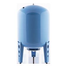 Гидроаккумулятор Фланец Пластик 200 V