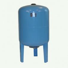 Гидроаккумулятор Фланец Пластик 500 V