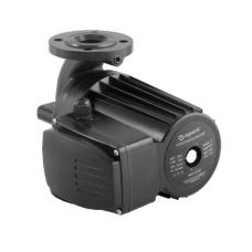 Циркуляционный Насос AC 8-8-40F