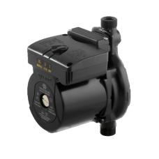 Циркуляционный Насос AC 1512-195A
