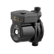 Циркуляционный Насос AC 159-160A