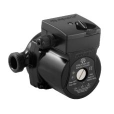 Циркуляционный Насос AC 204-130