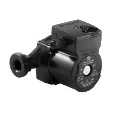 Циркуляционный Насос AC 256-180