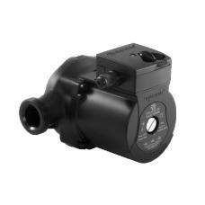 Циркуляционный Насос AC 258-180