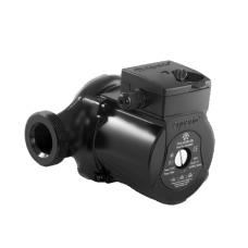 Циркуляционный Насос AC 328-180