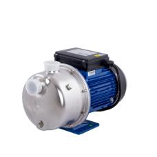 AJS-100A