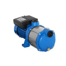 Поверхностный Многоступенчатый Насос AMH-60-4P