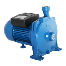 Поверхностный Моноблочный Насос APM-200