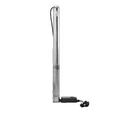 Погружной Скважинный Насос ASP3E-70-90