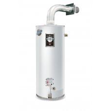 газовый накопительный водонагреватель Bradford White RG2DV50S6N