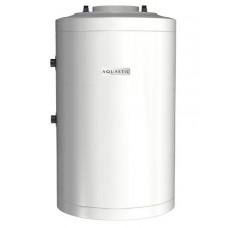 ID 50 B (200 liter)