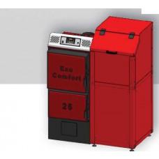 Boiler Eco Comfort 25
