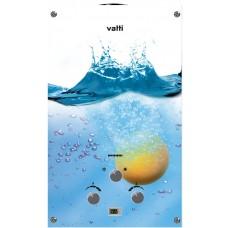 LR20-EGE - F (вода)