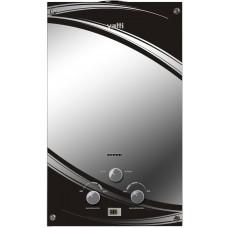 LR20-EGE - G (зеркало)