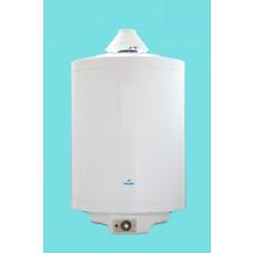 Водонагреватель Газовый Накопительный GB 120.1