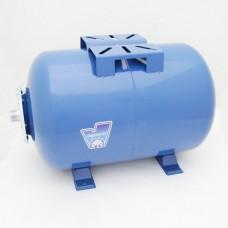 Гидроаккумулятор 50 H