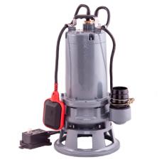 Дренажный Насос Grinder-100