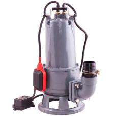 Дренажный Насос Grinder-150
