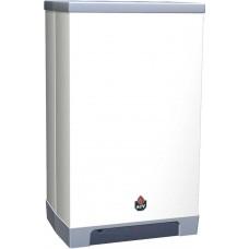 конденсационный газовый котел Kompact HR Eco 24 solo