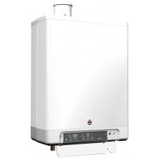 конденсационный газовый котел Kompact HRE Eco 24/28