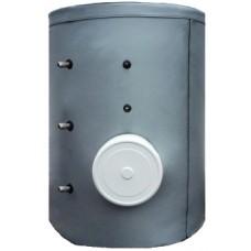 Буферная Ёмкость LCA 2500 2 CO TP